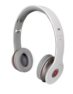 Beats by Dr. Dre Solo with ControlTalk