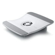 Belkin Laptop Cooling Pad