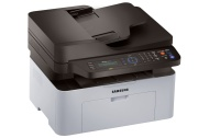 Samsung Printer Xpress M2070F