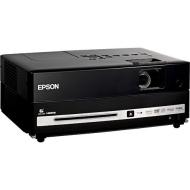 Epson PowerLite Presenter i+