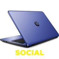 HP 15-ba080sa