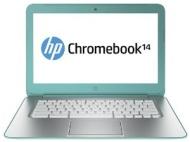 HP Chromebook 14-q020nr 14-q000