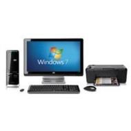 Hewlett Packard 5306UKP E5300