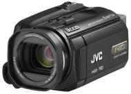 JVC GZ-HD6