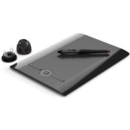 Hanvon ArtMaster III 13 x 8 inches Tablet - Large
