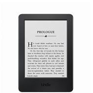 Amazon Kindle 4 (4th gen, 2011, 6 inch)