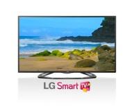 LG Electronics 47LA6200