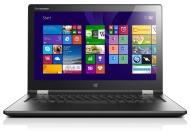 Lenovo Ideapad Yoga 2 (13.3-Inch, 2014)