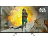 "PANASONIC VIERA TX-55EX600B 55"" Smart 4K Ultra HD HDR LED TV"