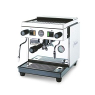 Pasquini Livia 90 Automatic Espresso Machine