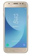 Samsung Galaxy J3 / J3 Duos (2017) (J330)