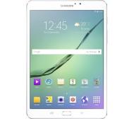 Samsung Galaxy Tab S2 (8-inch, 2015/2016)