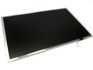 Samsung NP550P5C