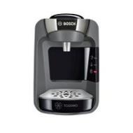 Tassimo TAS3202 Tassimo Suny Coffee Machine