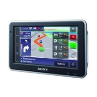 Sony Nav-U NV-U92