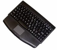 Adesso Mini Keyboard ACK-5010PB