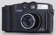 Casio QV-3500EX