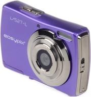Easypix V527