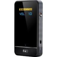 Fiio DAC Audio Andes E07K