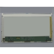 "HP G62-340US LAPTOP LCD SCREEN 15.6"" WXGA HD LED DIODE (SUBSTITUTE REPLACEMENT LCD SCREEN ONLY. NOT A LAPTOP )"
