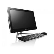 Lenovo IdeaCentre C340 20