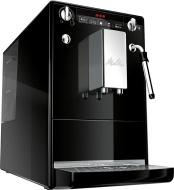 Melitta E 953-101 Caffeo SOLO & MILK