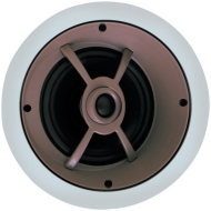 Proficient LCR C650 - speaker