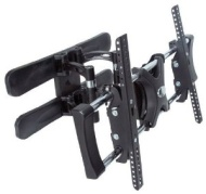 Pyle Television Wall Mounts Home PSW976S (PSW976S)