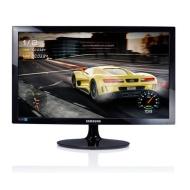 Samsung S24D330H / LS24D330HSX (SD300 Series)