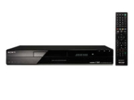 Sony RDR-HDC300