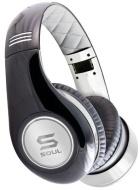 Soul SL300
