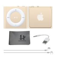Apple iPod Shuffle (5th Gen, 2013)