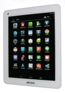 Archos Elements 80b Platinum