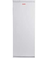 Bush BALF60155 Tall Larder Fridge - White