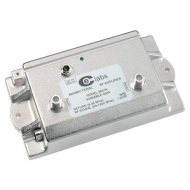 CElabs Bidirectional Signal Amplifier