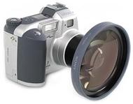 Epson PhotoPC 3000 Zoom