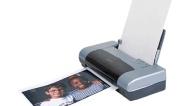 HP DeskJet 450cbi