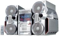 JVC HX-Z 3 R