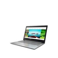 Lenovo 320 Intel® Core™ i5, 4Gb RAM, 1Tb Hard Drive, 15.6 inch Laptop with optional Microsoft Office 365 Home - Grey