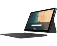 """Lenovo Chromebook Duet 10.1"""""""