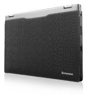 Lenovo Thinkpad S1 YOGA (13.3-inch, 2017) Series