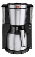 Melitta Look Therm Deluxe (1011-13/-140)