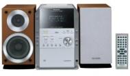 Panasonic SC-PM 19