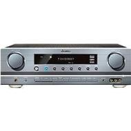 SHERWOOD R-771 7.1 Surround Sound Receiver