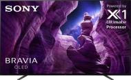 Sony A8H / A8 (2020) Series