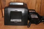 Star TSP 651 - Receipt printer - two-color - direct thermal - Roll (3.15 in) - 203 dpi x 203 dpi - up to 354.3 inch/min - Parallel