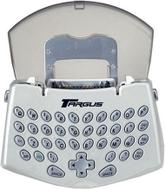 Targus ThumbPad Keyboard