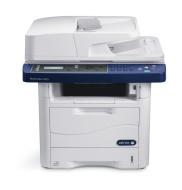 Xerox WorkCentre 3325/DNI