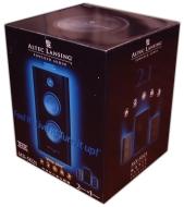 Altec Lansing MX5021
