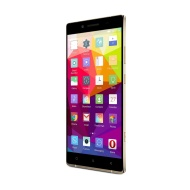 BLU Life Pure XL / BLU L260L (32GB+3GB) / L259L (16GB+2GB)